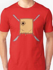 Guilty Gear Faust T-Shirt