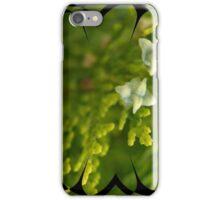 cypress like iPhone Case/Skin
