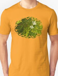 cypress like T-Shirt