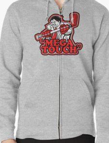 mega touch T-Shirt