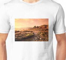 Goodrington Sands Unisex T-Shirt