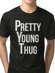 PYT Tri-blend T-Shirt