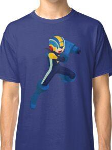 Megaman Battle Network Classic T-Shirt