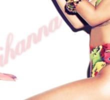 Rihanna LOUD  Sticker