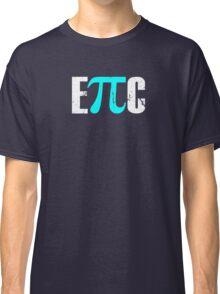 EPIC Pi Classic T-Shirt