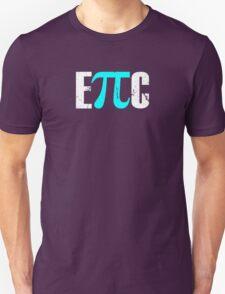 EPIC Pi Unisex T-Shirt