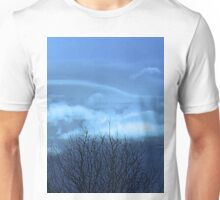 ~cloud nine~ Unisex T-Shirt