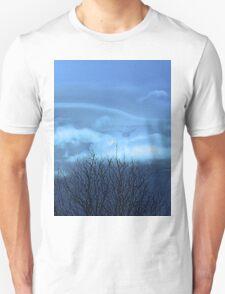 ~cloud nine~ T-Shirt