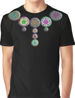 """""""The Harries-Wong Jewels""""© Graphic T-Shirt"""