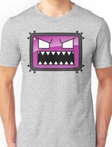 Monitor Unisex T-Shirt