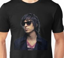 Julian Casablancas, all Hail Unisex T-Shirt