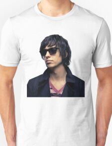 Julian Casablancas, all Hail T-Shirt