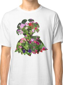 Bellossom used Petal Dance Classic T-Shirt