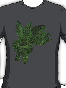 Oddish used Grasswhistle T-Shirt
