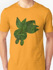 Oddish used Grasswhistle Unisex T-Shirt