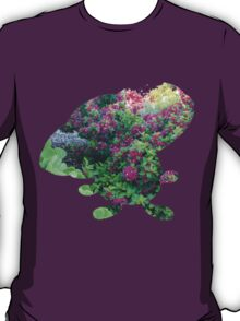 Vileplume used Sunny Day T-Shirt