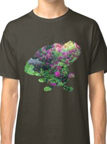 Vileplume used Sunny Day Classic T-Shirt