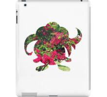 Gloom used Petal Dance iPad Case/Skin