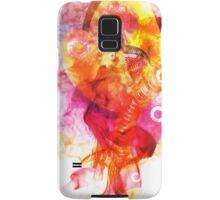 Minimal Sinimal Samsung Galaxy Case/Skin