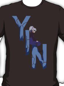 Yin Dark T-Shirt