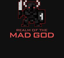 realm of the mad god Hoodie