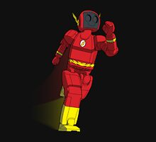 The Fastest Robot in the World Ver.2 Unisex T-Shirt
