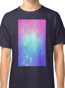 Faded Lilac Classic T-Shirt