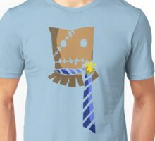 Lorenzo (cuticle detective Inaba) Unisex T-Shirt
