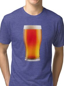 The Perfect Pint Tri-blend T-Shirt