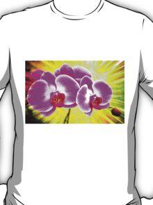 Bloomin T-Shirt