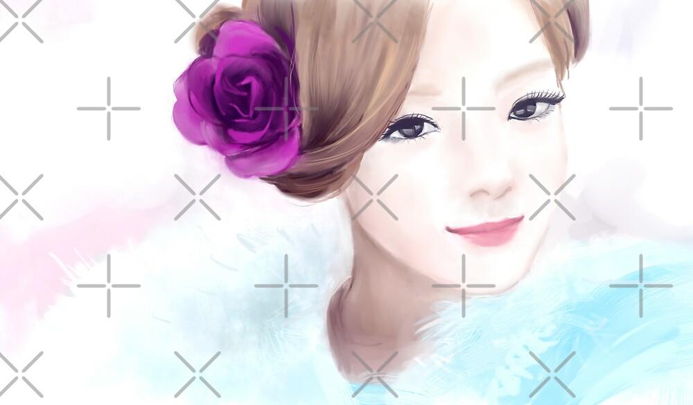 twinkle by rikstal