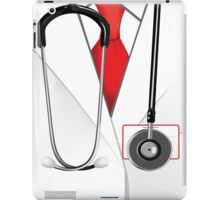 Medicines Doctor  iPhone 5 / iPhone 4 Case / iPad case / Samsung Galaxy Cases  iPad Case/Skin