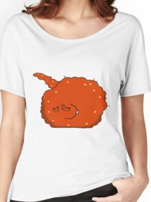 Meatwad Women's Relaxed Fit T-Shirt