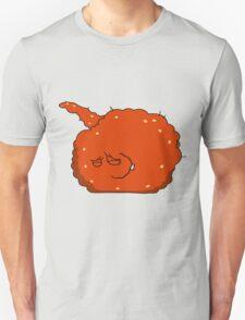 Meatwad Unisex T-Shirt