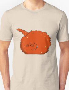 Meatwad T-Shirt