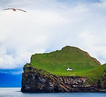 Lifestyle: Isolation by Silken Photography
