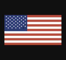 Universal Unbranding - Barack Obama by maentis