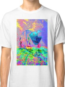 Drink of your Dreams Classic T-Shirt