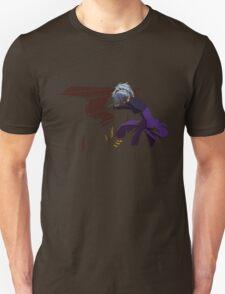Yin no Piano T-Shirt