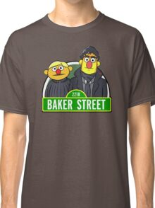 Consulting Puppet Classic T-Shirt
