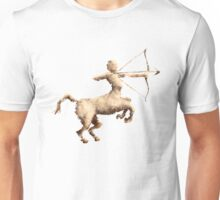 The Archer Unisex T-Shirt