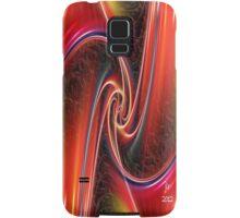 Ganesh Samsung Galaxy Case/Skin
