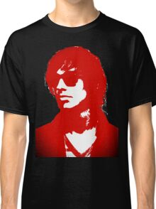 Artsy Jules Classic T-Shirt