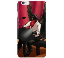 Gryphon Boogie iPhone Case/Skin