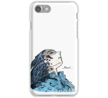 Howl - Howls Moving Castle iPhone Case/Skin