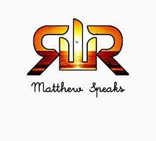 Matthew Speaks Unisex T-Shirt