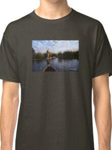Okavango Delta Classic T-Shirt