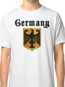 Germany Classic T-Shirt