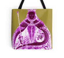 Boy Trouble Tote Bag