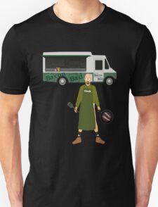 Bacon Bad Unisex T-Shirt